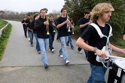 QOHS Marching Band-6960