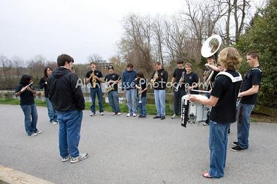 QOHS Marching Band-6954