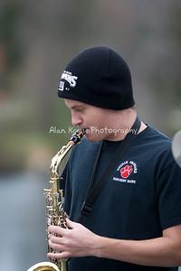 QOHS Marching Band-6957-2