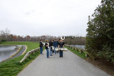 QOHS Marching Band-6955