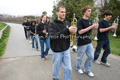 QOHS Marching Band-6961
