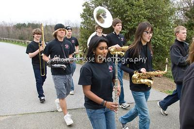 QOHS Marching Band-6963