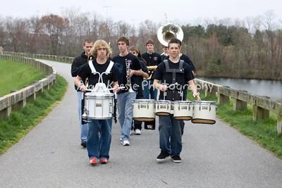 QOHS Marching Band-6957