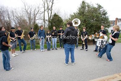 QOHS Marching Band-6952