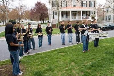 QOHS Marching Band-6972
