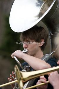 QOHS Marching Band-6961-2