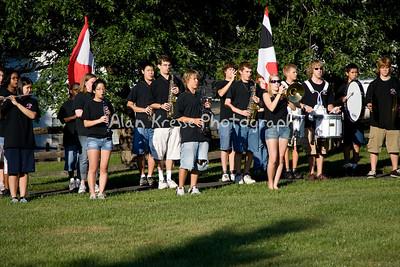 QO Band 2007-4586