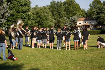QO Band 2007-4581