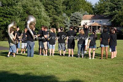 QO Band 2007-4580