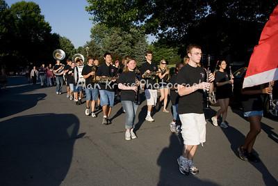 QO Band 2007-4592