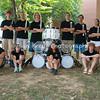 QO Band 2007-6771