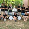 QO Band 2007-6773