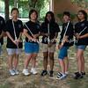 QO Band 2007-6782