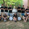 QO Band 2007-6772