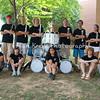 QO Band 2007-6774