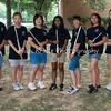 QO Band 2007-6780