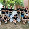 QO Band 2007-6775