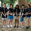 QO Band 2007-6781