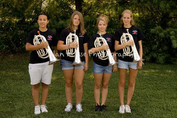 QO Marching Band-0490