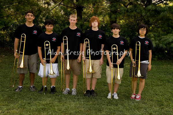 QO Marching Band-0514