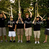 QO Marching Band-0525
