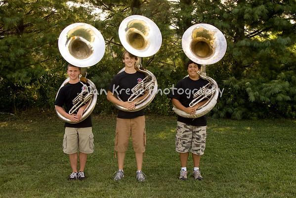 QO Marching Band-0503