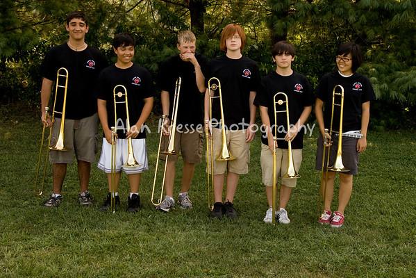 QO Marching Band-0513