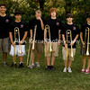 QO Marching Band-0513