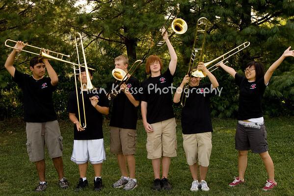 QO Marching Band-0519