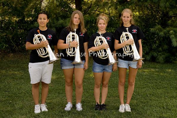 QO Marching Band-0491