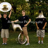 QO Marching Band-0507