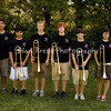 QO Marching Band-0509