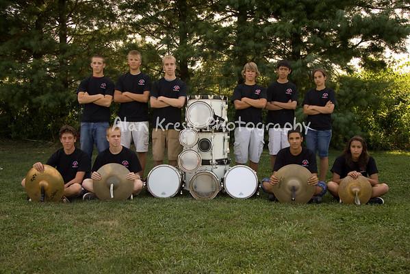 QO Marching Band-0399