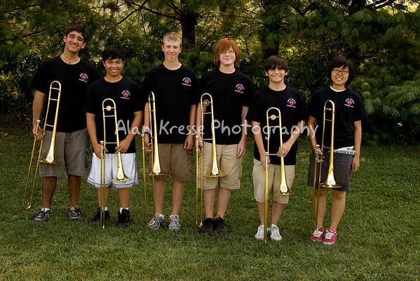 QO Marching Band-0518