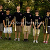 QO Marching Band-0518