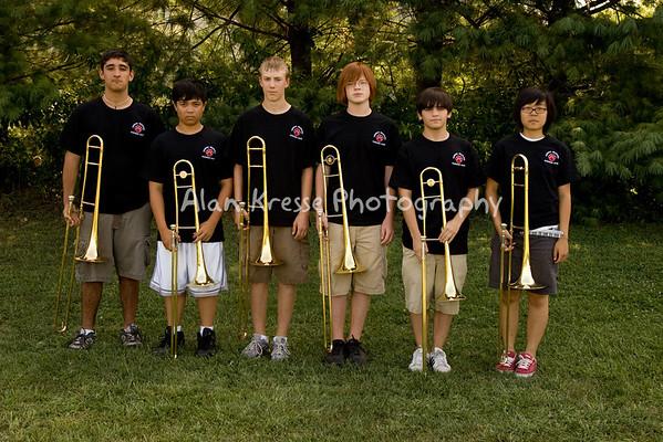 QO Marching Band-0511