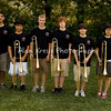 QO Marching Band-0515