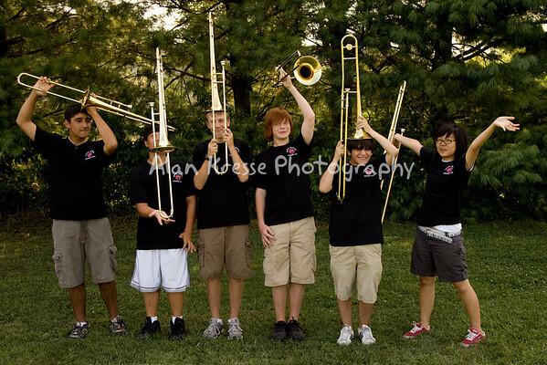 QO Marching Band-0522