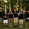 QO Marching Band-0522