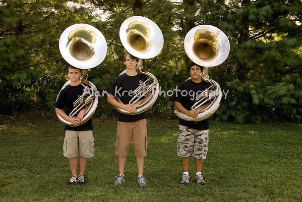 QO Marching Band-0500
