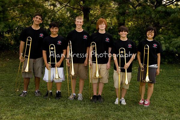 QO Marching Band-0516