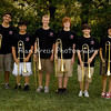 QO Marching Band-0516