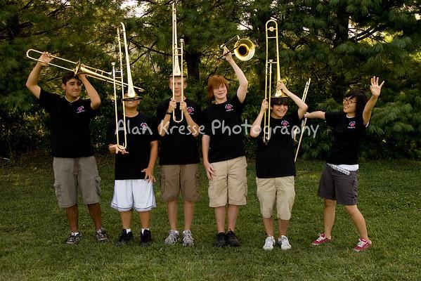 QO Marching Band-0524