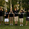 QO Marching Band-0524