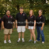 QO Marching Band-0528