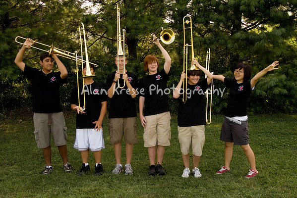 QO Marching Band-0523