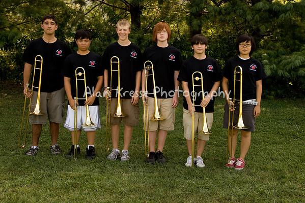 QO Marching Band-0512