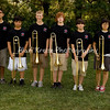 QO Marching Band-0512