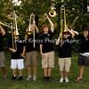 QO Marching Band-0521
