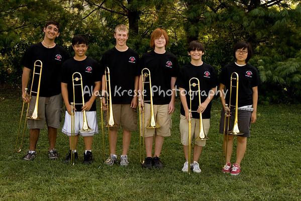 QO Marching Band-0517
